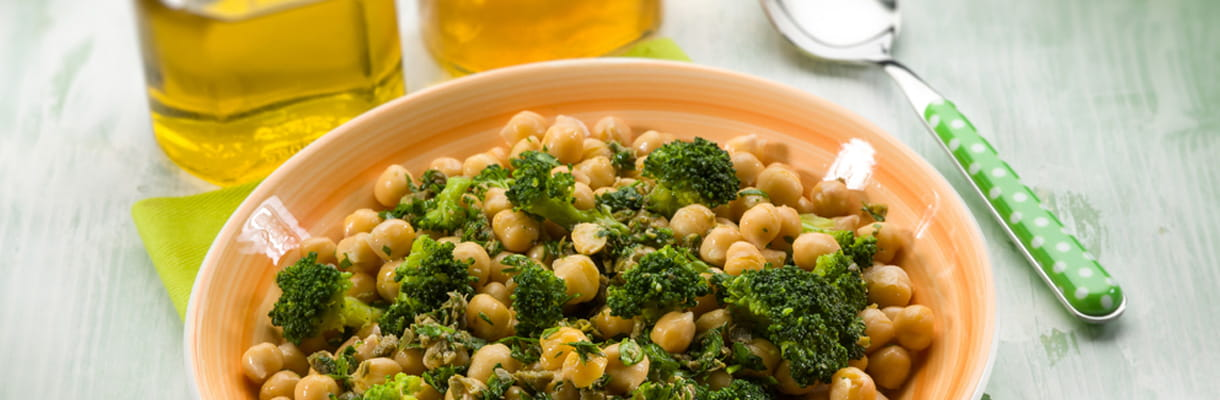 brocoli_bio_garbanzos