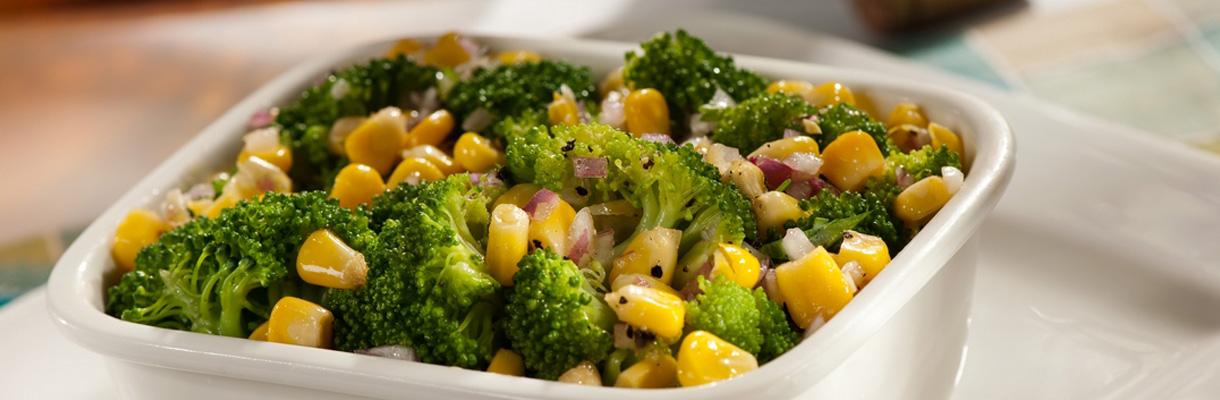 ensalada-brocoli-bio-vinagreta